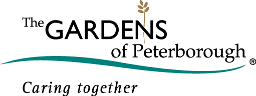 Image result for CANTERBURY gardens peterborough